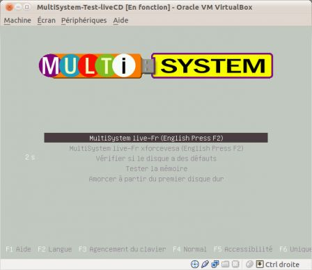 multisystem_livecd1.png
