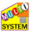 1-multisystem-liveusb.png