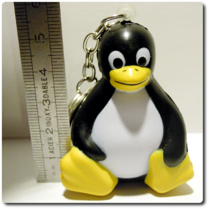 tux_key_antistress_face
