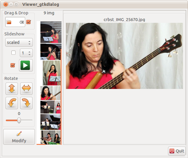 http://liveusb.info/gtkdialog/viewer/Capture-Viewer_gtkdialog.pn